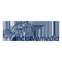 Incisive Media