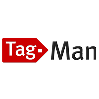 Tag Man