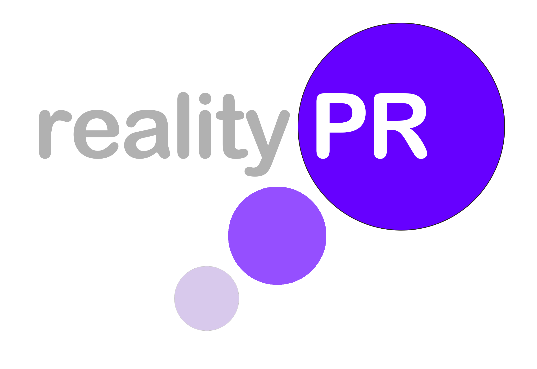 Realitypr