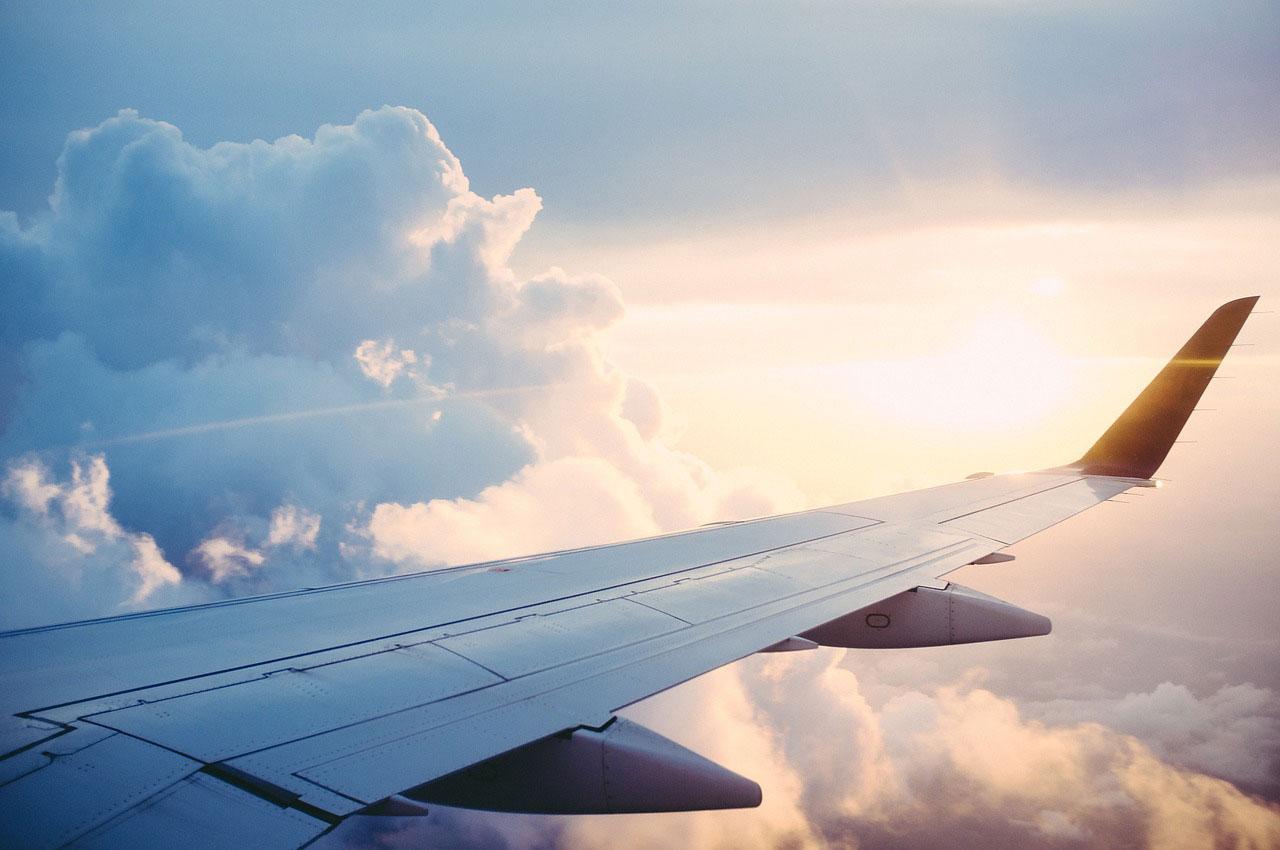 PR travel industry