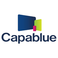Capablue PR