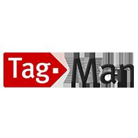 Tagman PR