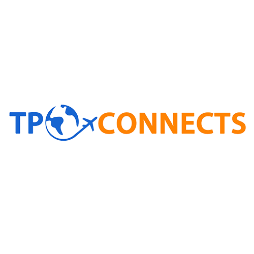 TP Connects