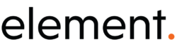 element-logo-transparent
