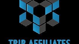 Trip Affiliates logo